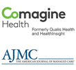 Comagine Health Releases Study Demonstrating Feasibility of Quality and Cost Comparisons Across States