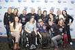 Challenged Athletes Foundation Launches New Initiative in Idaho