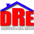 Real Estate Directory USDRE.com Makes the Search for a Real Estate Agent Simple for Homeowners
