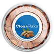 Lightning Labels Expands New Eco-Friendly Product Suite Introducing CleanFlake Labels