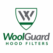 WoolGuard Hood Filters Names Zink Foodservice as their Master Distributor for the US and Canada