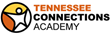 Tennessee Connections Academy Approved to Serve Students  Statewide