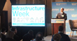 HNTB Continues Infrastructure Week Leadership May 13-20, 2019