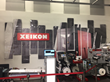 Anderson & Vreeland Inc. to Participate in Xeikon Cafe North America with Xeikon and Flint Group