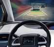 Radiant Presents Solutions for Measuring Next-Generation Head-Up Displays at the SID/DSCC Automotive Display Market Focus Conference