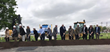 Gilbane Building Company Celebrates Groundbreaking of Expansion for Miami Valley Career Technology Center