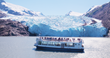 Portage Glacier Cruises Celebrates 30 years on the Water in Alaska