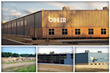 Bihler of America Officially Expands its Capacities to a New State-Of-The-Art 103,000 Square Foot Facility