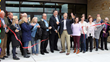 Adolfson & Peterson Construction Cuts the Ribbon on the New Aurora Central Recreation Center