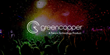Deezer Partners with Greencopper to Bring Festival Lineup Playlists to Fans