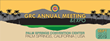 Registration Opens for Annual Charity Golf Tournament at Geothermal..