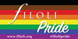 Filoli Celebrates Its First-Ever Pride Event With Programming For The Whole Family