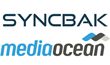 Syncbak and Mediaocean Simplify Purchase of OTT for Media Buyers
