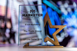 The Trade Group and EGENCY Win AMA DFW Marketer of the Year Honors for OP Live Dallas