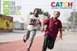CATCH Global Foundation and Action for Healthy Kids Partner to Bring Whole Child Health to Schools Across America
