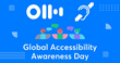 Otter.ai Showcases AI-Powered Live Transcription at USDA Event in Support of Global Accessibility Awareness Day (GAAD)