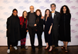 Herb Alpert Award in the Arts Celebrates 25 Years and 125 Winners at NY Celebration