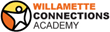 New Online Public School, Willamette Connections Academy, Approved to Serve Oregon Families