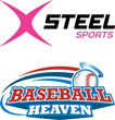 Steel Sports Implements Pitch Smart Player Safety Guidelines at Baseball Heaven