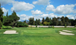Nike Junior Golf Camps to Host Camps at Whitter Narrows Golf Course in Rosemead, California