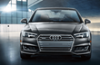 Premium Automotive Shoppers in Toronto Can Get a Great Deal on a Used Audi Vehicle at Bell Auto