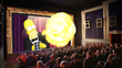 It's Showtime: The Simpsons in 4D is Open at Broadway at the Beach!