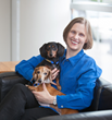 Leading Voice in Animal Law Joins Best Friends Animal Society