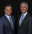 Industry Veterans John Abisch and Bob Goldenberg Join Crowley Logistics