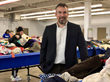 Horizon Goodwill Hosts Grand Opening of its First Outlet Store