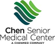 Chen Senior Medical Center Celebrates Strategic Aventura Move