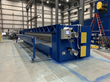 Wisconsin Oven Ships Two Electrically Heated Four Zone Two Drawer Ovens to Oil & Gas Industry