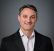 Reputation Institute Accelerates its Digital Transformation with Addition of Mark Haseltine as Chief Product and Technology Officer