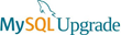 Endpoint Systems Launches MySQLUpgrade, a Website for Upgrading Customers to MySQL Enterprise