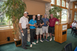 Lazydays Employee Foundation 9th Annual Golf Tournament Raises Over $130,000 to Benefit Local Youth