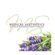 Mississippi Medical Aesthetics Is Where Artistry And Innovation Reveal A New You