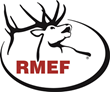 Rocky Mountain Elk Foundation Hires Shine United For New Brand Work