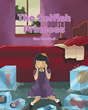 "Gina Manfredi's Newly Released ""The Selfish Princess"" is a Charming Fairytale That Teaches Children the Value of Sharing"
