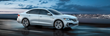 South Carolina Volkswagen Dealership Informs New Car Shoppers with Detailed Review of 2020 Volkswagen Passat Sedan