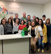 CQ fluency Named 2019 Best Places To Work in New Jersey by NJBIZ