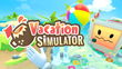 Just in Time for Summer Vacation— Owlchemy Labs Brings 'Vacation Simulator' to VR Arcades