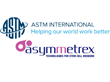 Asymmetrex Presents Proposal for ASTM Interlaboratory Evaluation of AlphaSTEM Test™ Technology Towards Establishing A Standard for Counting Therapeutic Stem Cells