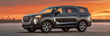 Coastal Hyundai Provides Informative Pages Regarding Two Newest Crossovers on Lineup