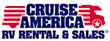 Cruise America Adds Two Affiliate Dealers in the Great American South