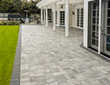 Free Sealer Application of Up to 1000 Square Feet for Titan Pavers' First-Time Clients