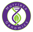 "Murrieta Genomics to Sponsor ""Future of Genomics"" Conference"