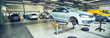 Vehicle Maintenance Specials Available in Peoria, Arizona