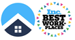 HomeLight Recognized as One of Inc. Magazine's Best Workplaces for 2019