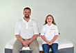 A Ten Year Old Tennessee Girl Has Launched a National Mattress Brand