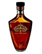 Silver Screen Bottling Company Launches Continental Bourbon