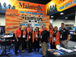 MaintenX Brings Important Solutions to 'The Multi-Site Facilities Network' at 2019 Connex Conference